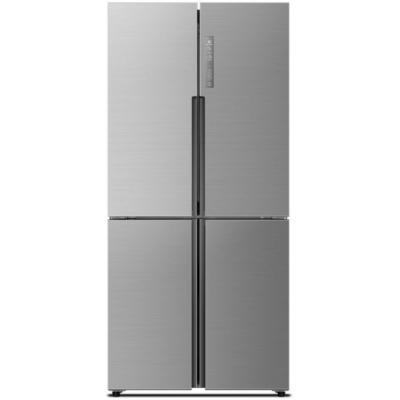 Réfrigérateur américain Haier HRC-45D2H