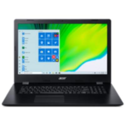 PC portable Acer Aspire A317-52-35KN