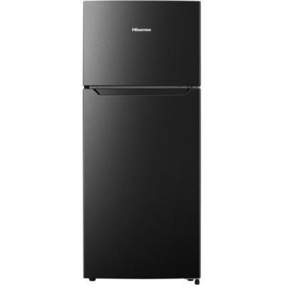 Réfrigérateur-congélateur Hisense RT156D4ABF