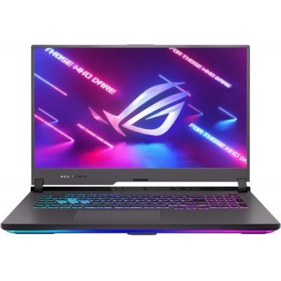 PC portable Asus STRIX-G17-G713QR-HX079T