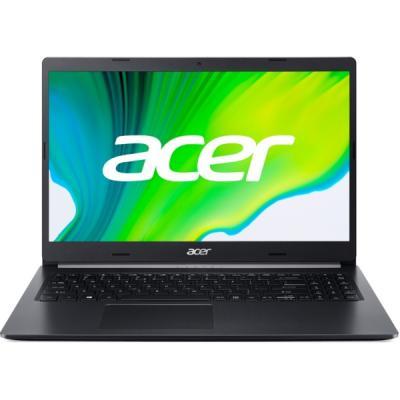 PC portable Acer Aspire A515-44-R3SR