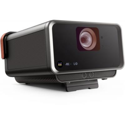 Vidéoprojecteur Viewsonic X10-4K