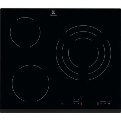 Plaque de cuisson Electrolux BHV6232FOK