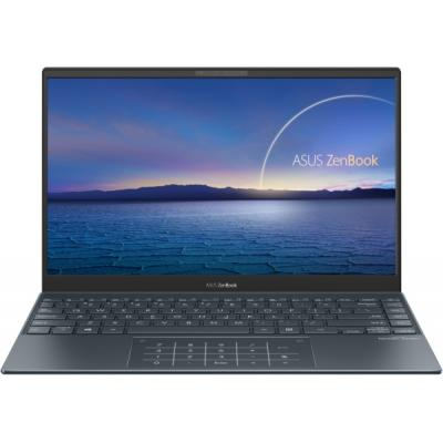 PC portable Asus Zenbook UX325EA-AH004T