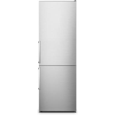 Réfrigérateur-congélateur Hisense RB372N4CC2
