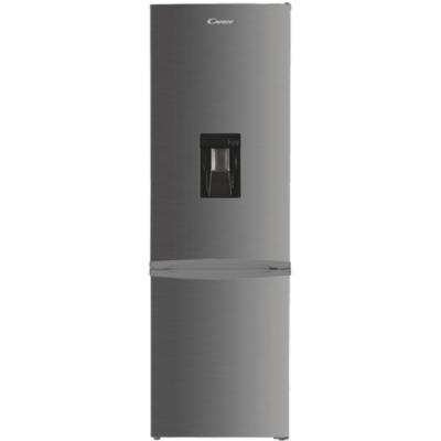 Réfrigérateur-congélateur Candy CHICS 5182XWDN