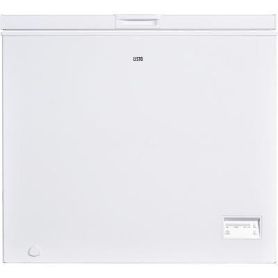Congélateur Listo CCL85-90b1