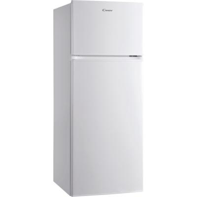 Réfrigérateur-congélateur Candy CMDDS 5142WSN