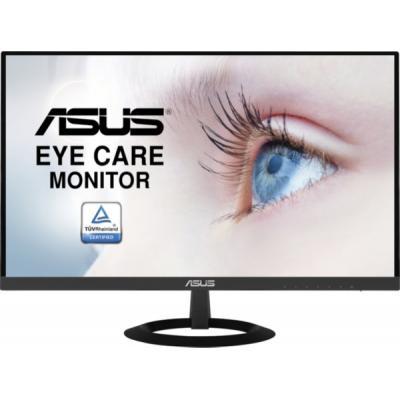 Écran PC Asus VZ279HE