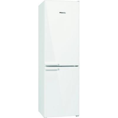 Réfrigérateur-congélateur Miele KD28052WS