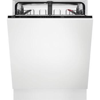 Lave-vaisselle AEG FSE73300P