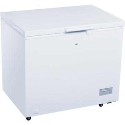 Congélateur Listo CCL85-95b1
