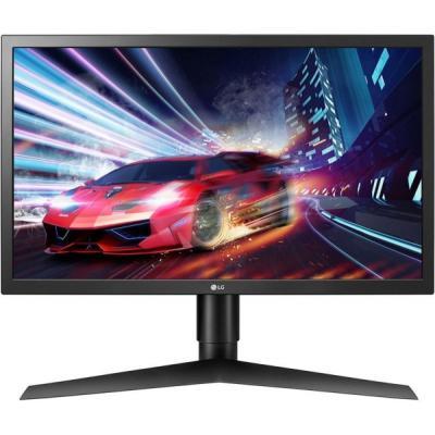 Écran PC LG 24GL650F