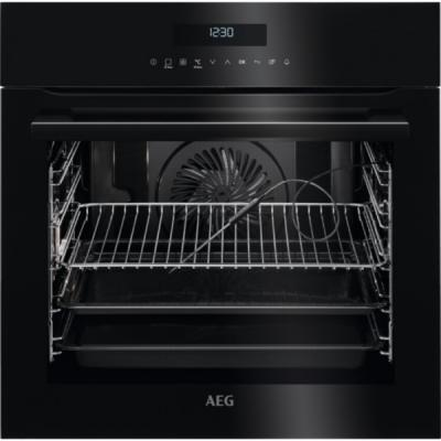Four encastrable AEG BPE742220B