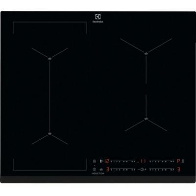 Plaque de cuisson Electrolux EIS62441