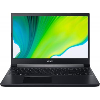 PC portable Acer Aspire A715-41G-R93Y