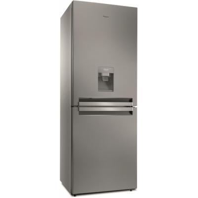 Réfrigérateur-congélateur Whirlpool BTNF5011OXAQUA1