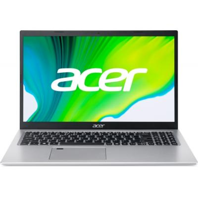 PC portable Acer Aspire 5 A515-56-32R1