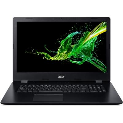 PC portable Acer Aspire A317-32-C442