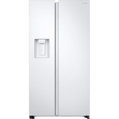 Réfrigérateur américain Samsung RS68N8240WW