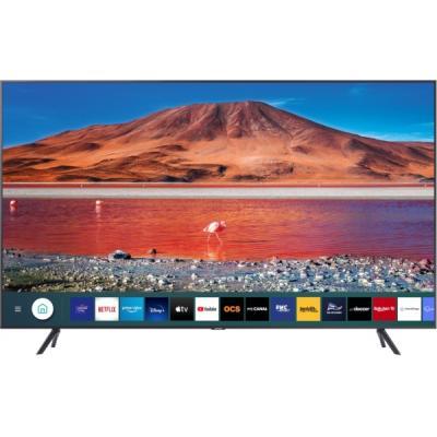 Téléviseur Samsung UE75TU7125