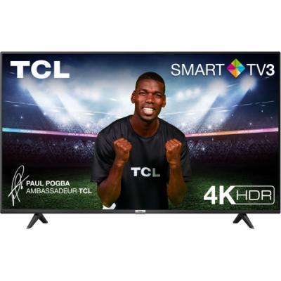 Téléviseur TCL 43AP610