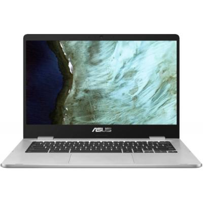 PC portable Asus Chromebook C423NA-EC0153