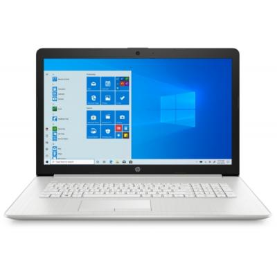 PC portable HP 17-ca2050nf