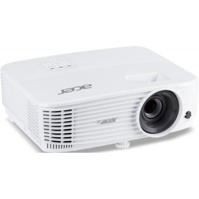 Vidéoprojecteur Acer P1255