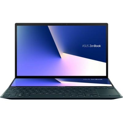 PC portable Asus UX482EG-HY075T