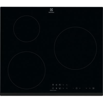 Plaque de cuisson Electrolux LIT6033