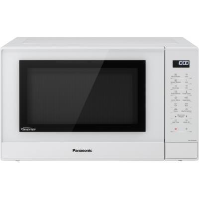 Micro-onde Panasonic NN-ST45KWEPG