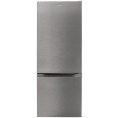 Réfrigérateur-congélateur Candy CMCL 5142SN