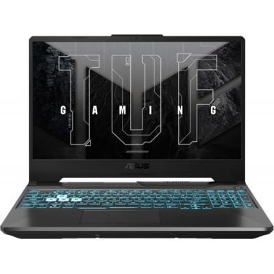 PC portable Asus A15-TUF506QR-HN054T