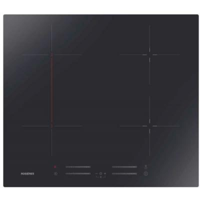 Plaque de cuisson Rosières RTPSJ644MCWIFI