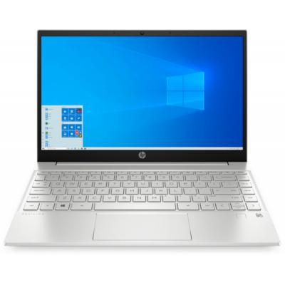 PC portable HP Pavillon 13-bb0017nf