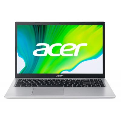 PC portable Acer Aspire 5 A515-56-77CG