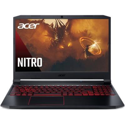 PC portable Acer Nitro AN515-44-R006