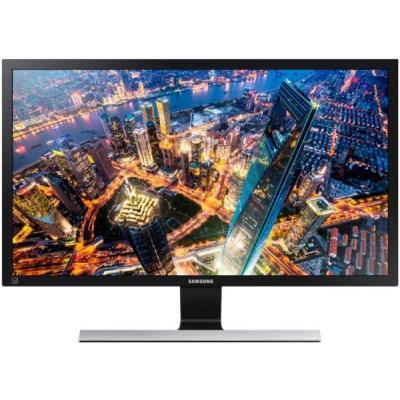 Écran PC Samsung U28E570DS