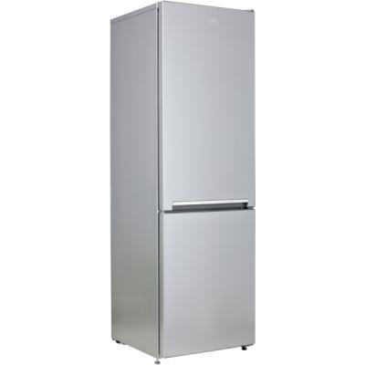 Réfrigérateur-congélateur Beko RCSA270K20S