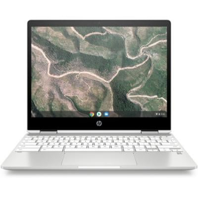 PC portable HP Chromebook HP X360 12b-CA0011nf