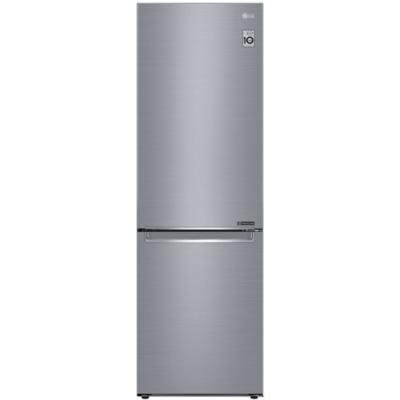 Réfrigérateur-congélateur LG GBB71PZEZN