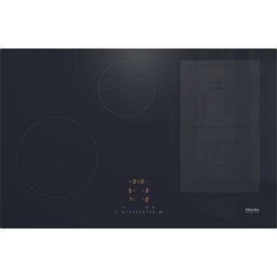 Plaque de cuisson Miele KM 7474 FL