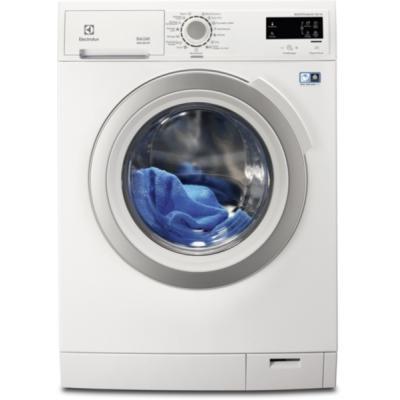 Lave-linge séchant Electrolux EWW 1696 SWD