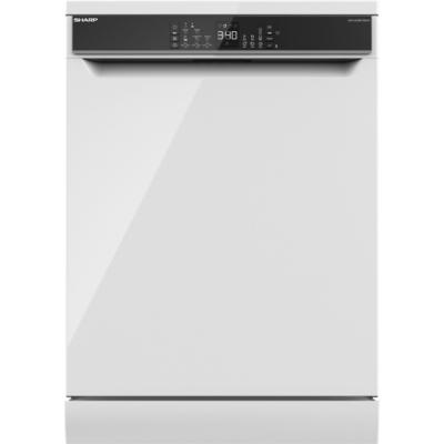 Lave-vaisselle Sharp QW-NA26F39DW