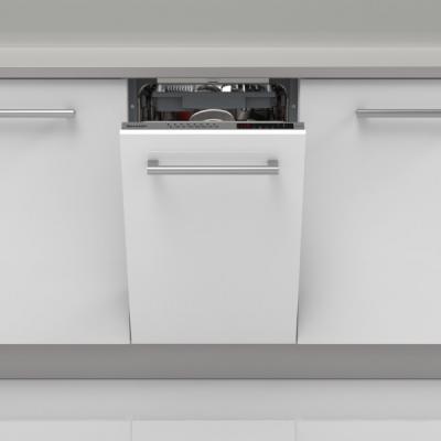 Lave-vaisselle Sharp QW-NS1GI47EX