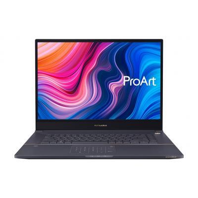 PC portable Asus ProArt StudioBook Pro 17 W700G2T