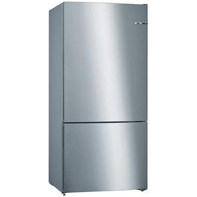 Réfrigérateur-congélateur Bosch KGN864IFA