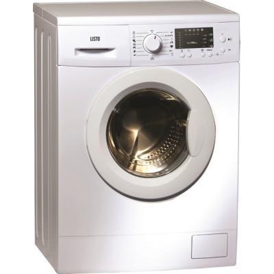Lave-linge Listo LF510-L1b