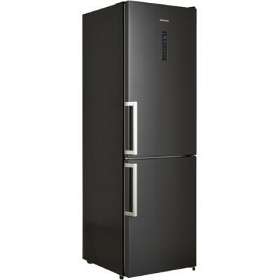Réfrigérateur-congélateur Hisense RB400N4AF2